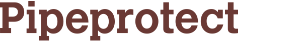Pipeprotect logo