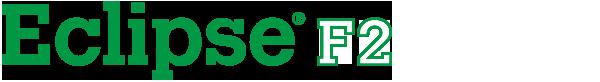 Logo Eclipse F2