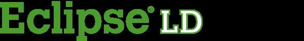 Logo Eclipse LD