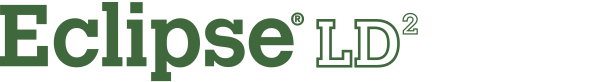 Logo Eclipse LD2