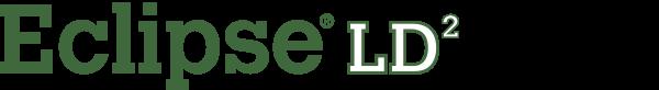 Eclipse LD2 logo