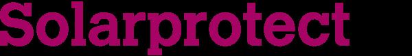 Solarprotect logo