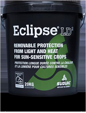 Eclipse LD2
